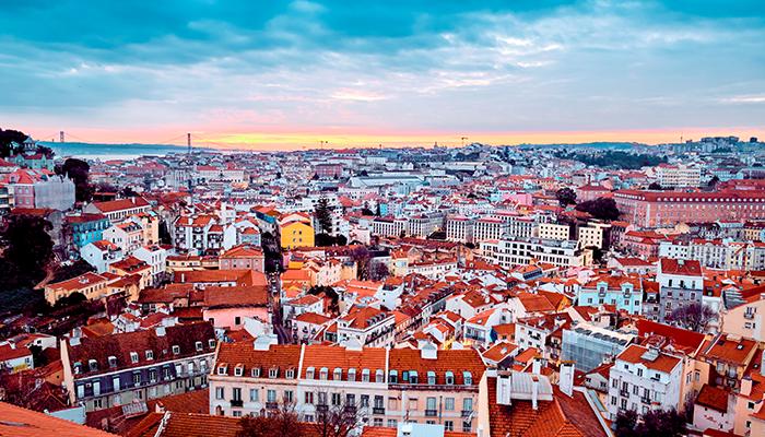 qualidade de vida dos portugueses